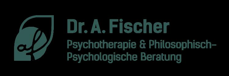 Dr. Alexander Fischer